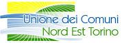 Unione del comuni Nord Est Torino